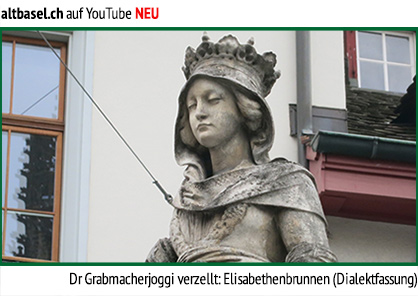 neujahrsantrinken youtube